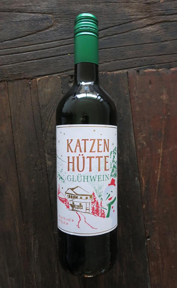 katzenhuette_01