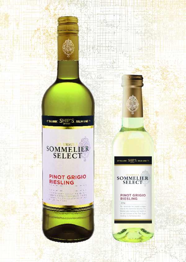 sommelierselect_01