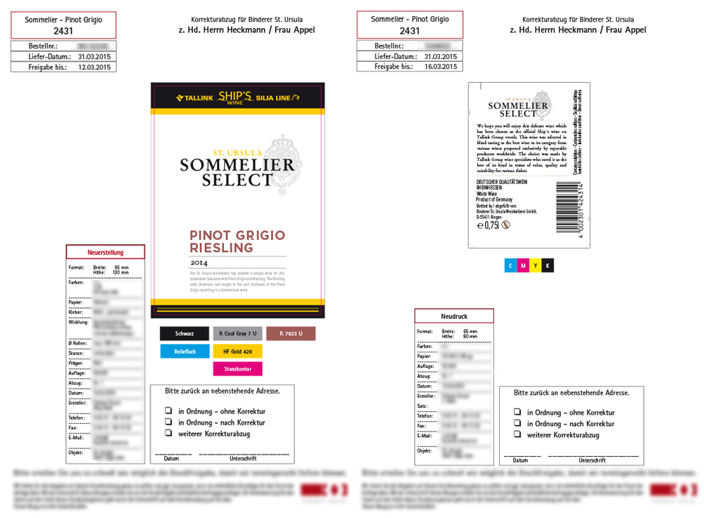 sommelierselect_02