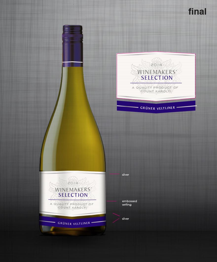 winemakers_bau